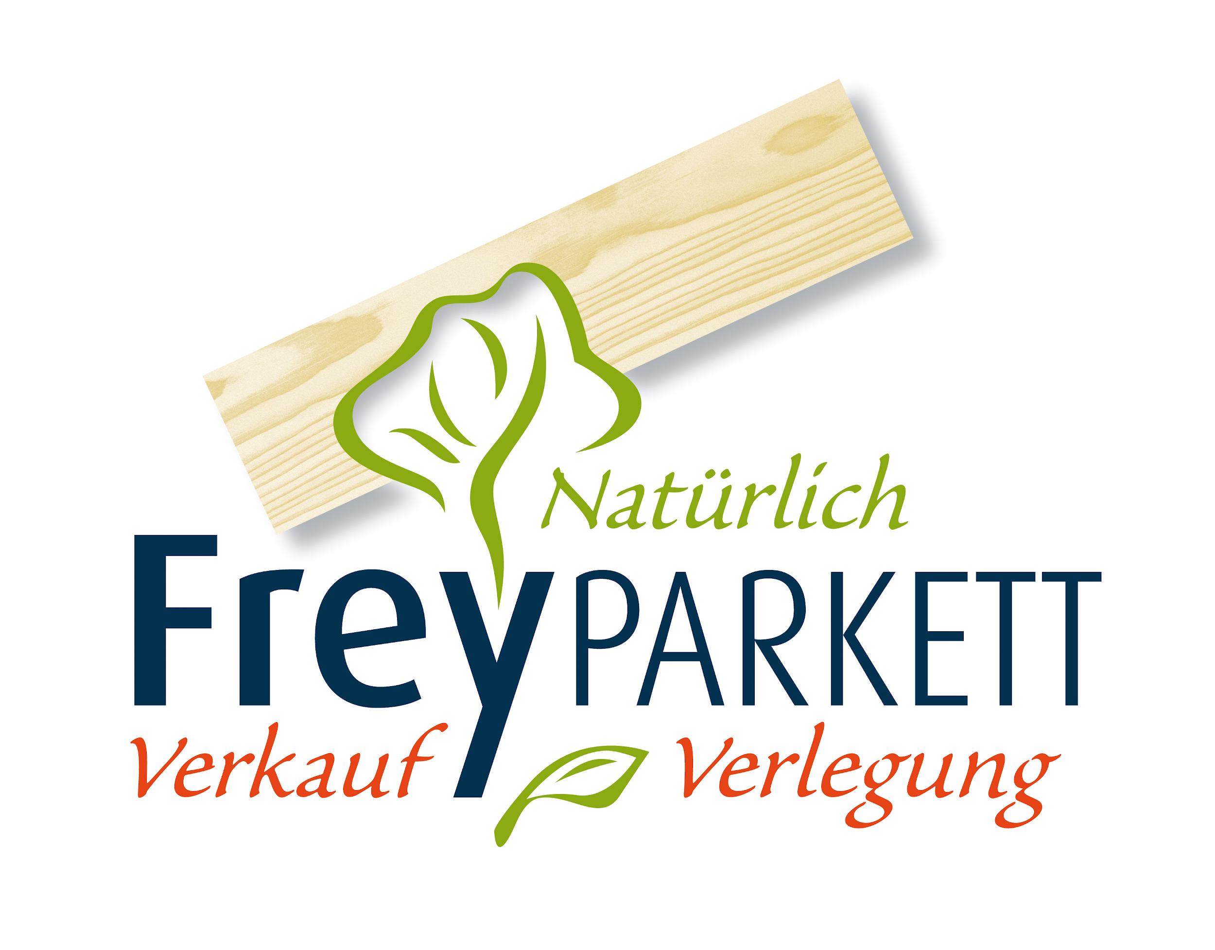 Frey-Parkett